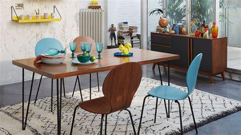 faire une table a salle a manger fenrez gt sammlung design zeichnungen als