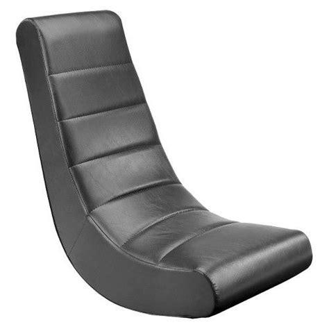 ace bayou rocker gaming chair ebay