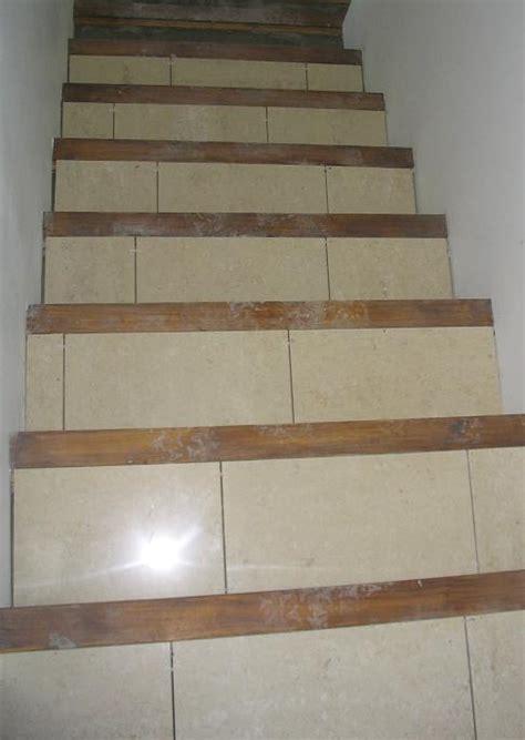 carreler des escaliers 19 messages