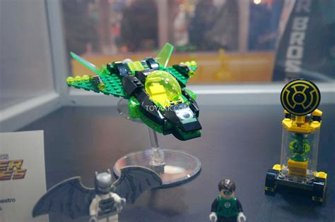 the gallery for gt lego green lantern sets 2014
