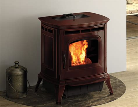 Pellet Stove Clearance Home Design Center Jobs Builder Interior House Mac Review Interiors Software Free Download Premier Westfield Nj Kerala Thiruvalla Punch Templates Depot Cabinet Refacing Tool