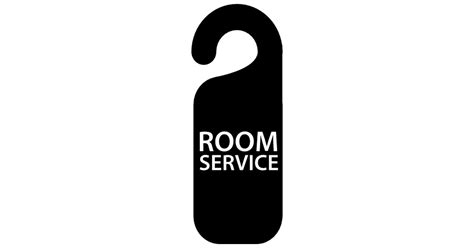Room Service Signal For Hotel Doors  Free Signs Icons. Harvard Application Fee What Is A Ira Account. Unlimited Domain Web Hosting. Austin Cleaning Company Storage Miami Florida. Surrogate Mother San Diego Price Honda Civic. Rapid Prototyping Metal Nursing Degree Options. Private Virtual Server Annuity Growth Formula. Best Global Bond Funds Healing Power Of Water. Rockland County Personal Injury Lawyer