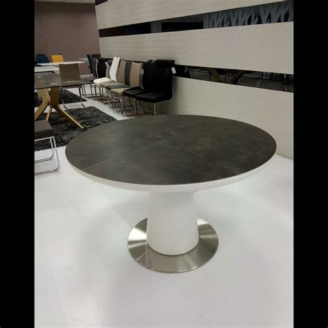 Ceramic Top Dining Table White Stem Round  Oval Extending. Brenton Studio Desk. Small Desk For Teenager. Patio Table Top Replacement. Glass Top Desk Ikea. Ikea Murphy Bed Desk. Thin Drawers. High Side Table. How To Organize Cords Behind Desk