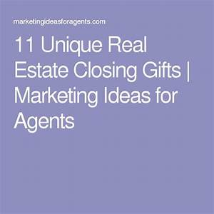 17 Best images about Real Estate on Pinterest | Real ...