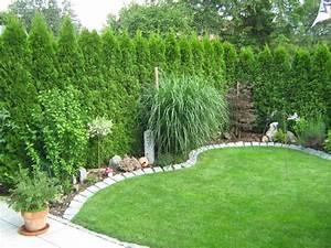 Gestaltung Kleiner Steingarten : garten gestaltung gartenbau reiser garten teilung mit pflanzen pinterest garten ~ Markanthonyermac.com Haus und Dekorationen
