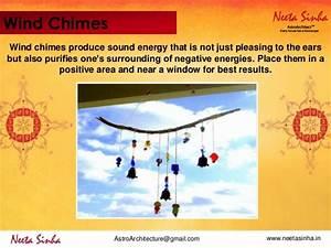 Simple Remedies to Balance Energies