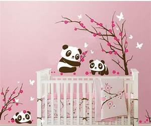 Farben Für Babyzimmer : 90 neue tapeten farben ideen teil 2 ~ Markanthonyermac.com Haus und Dekorationen