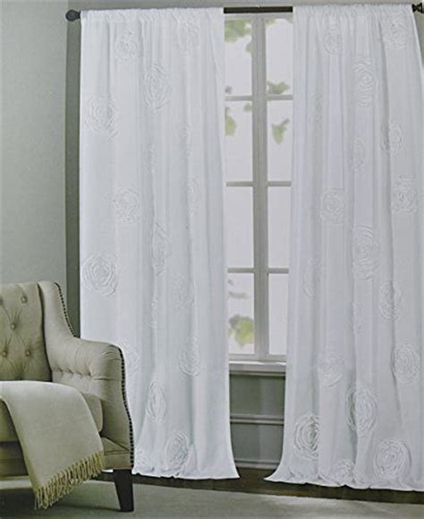 36 best images about window curtains on