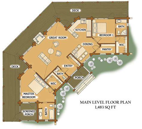 log home designs and floor plans pictures log cabin floor plans 171 unique house plans