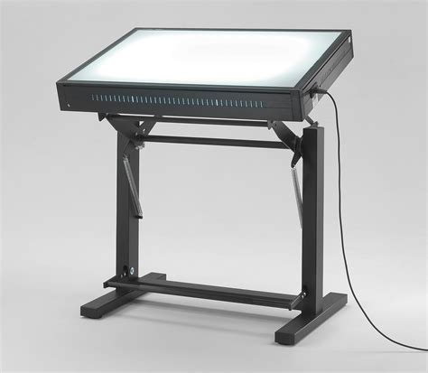 Light Tables And Light Boxes For Designer And Architect. Box Desk Calendars. Women's Desk. Clear Table Lamp. How Would A Centralized Service Desk Be Described. Ikea Computer Corner Desk. Computer Desk Office Max. Glass Waterfall Coffee Table. Teal Table Runner