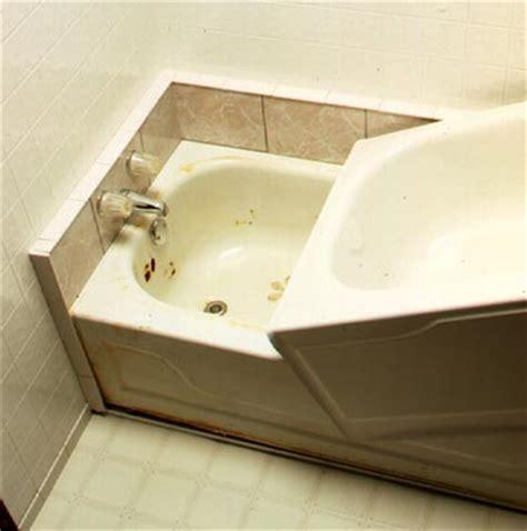 acrylic bathtub liners diy bathtub and shower inserts 171 bathroom design