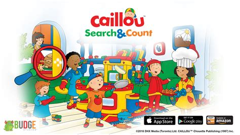 caillou in the bathtub 100 images caillou calls rosie stupid and gets grounded