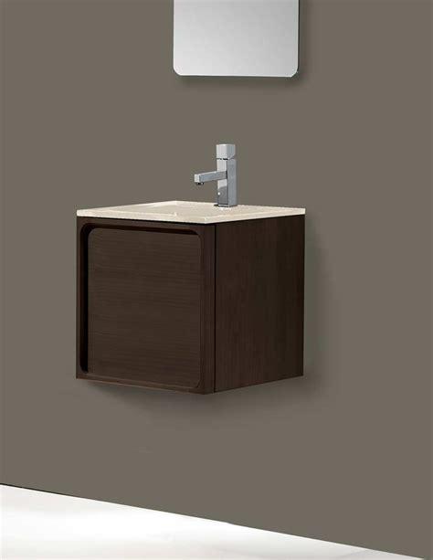 18 inch bathroom vanity 5 pretty wood bathroom vanities 18 inches abode
