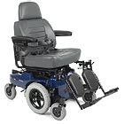 invacare parts all mobility brands mobility scooter