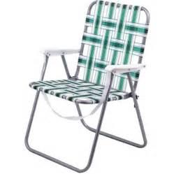 Lawn Seating At Walmart by Lawn Patio Web Chair Walmart