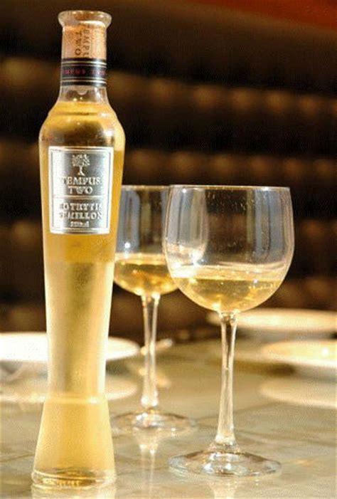 guide to wine sandeep kejriwal