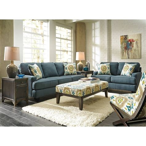 teal living room chair modern house