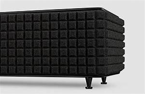 Gute Bluetooth Boxen : jbl authentics l8 l16 moderne funklautsprecher in klassischem gewand unhyped ~ Markanthonyermac.com Haus und Dekorationen