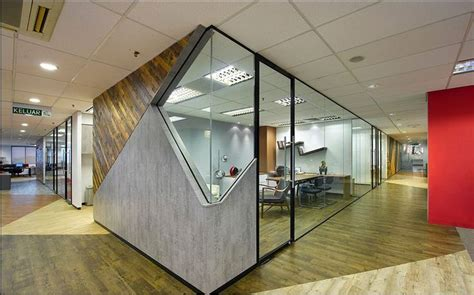 C & M Interior Home And Office Furniture : Office Interiors, Interiors And Modern