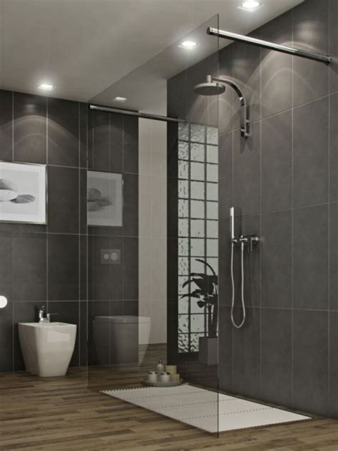 6 bathroom design trends and ideas for 2015 inspirationseek