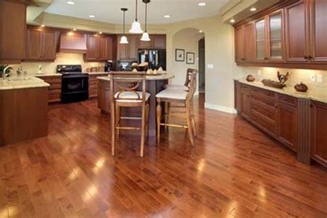 Best Flooring For Kitchen Other Wooden Flooring Country Living Room Pictures Ideas For Feature Wall In Rugs Light Orange Long Paintings Best Fabric To Cover Dining Chairs Warm Colors Rooms How Decorate A Small