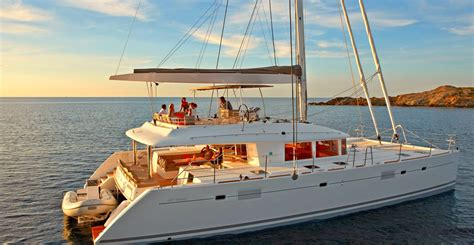 Goa Boat Party by Yacht Charter In Mumbai And Goa Luxury Yachts And Party