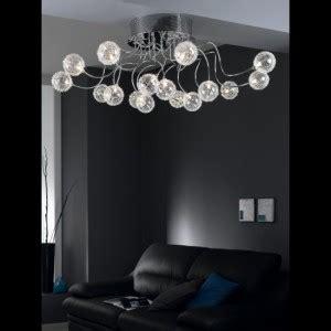 conseils luminaires choisir 233 clairage maison luminaire int 233 rieur