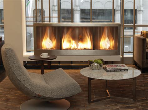 Hearthcabinet™ Ventless Fireplaces One Story Cabin Plans 2 Floor With Garage House Build Delta Saxony Kitchen Faucet Cassidy Design Floorplan Blueprints For Homes