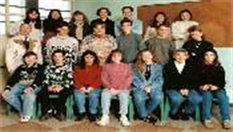 photodeclasse voyage dans le temps 1995