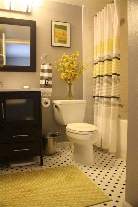 color scheme bathroom