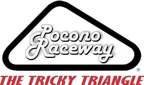 Pa Fish And Boat Kayak Giveaway by Pocono Raceway And Pa Fish Boat Commission Renew