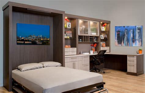 denver murphy beds closet storage concepts