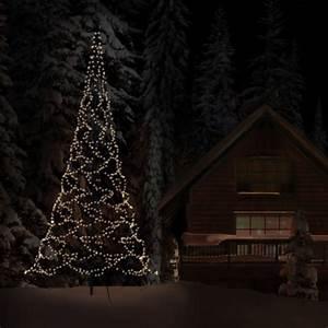 Weihnachtsbaum Led Außen : fairybell led weihnachtsbaum jetzt online kaufen ~ Markanthonyermac.com Haus und Dekorationen