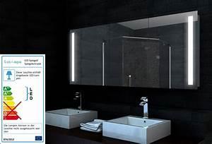 Badezimmer Spiegel Schrank :  ~ Markanthonyermac.com Haus und Dekorationen