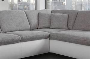 Couch Günstig Poco : weitere bilder ~ Markanthonyermac.com Haus und Dekorationen
