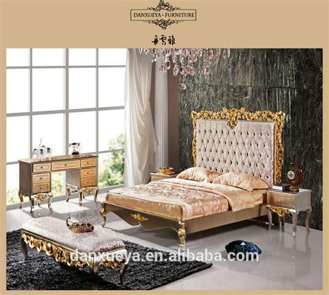 furniture in pakistan image mag