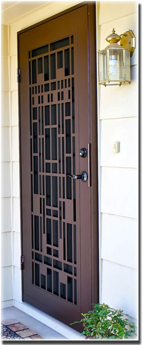 Titan Security Door Testimonials  Sacramento Ca  A To Z. Coastal Dining Table. How To Clean Glass Shower Doors. Yakisugi. Mcguire Furniture. Best Value Home Remodeling. Moroccan Colors. Cape Cod Decor. Round Entry Table