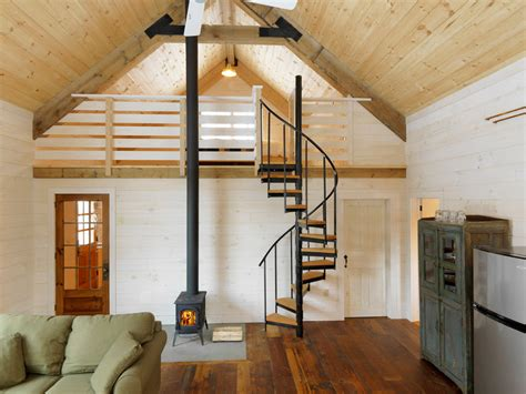 Small Living Room Decorating by Loft Bed Staircases And Designs With Various Functionalities