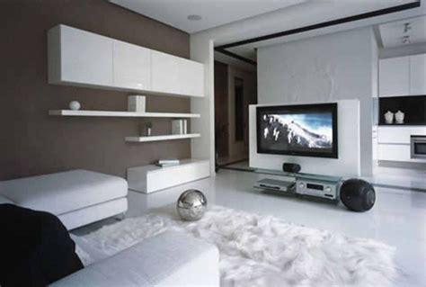 best modern home interior designs ideas interior design top design interiors modern apartment