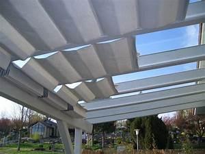 Sonnenschutz Für Terrasse : beschattungen sonnenschutz terrasse in sinsheim hoffenheim ~ Markanthonyermac.com Haus und Dekorationen