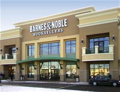 barnes noble locations recruitpotq planet fitness carle place reviews