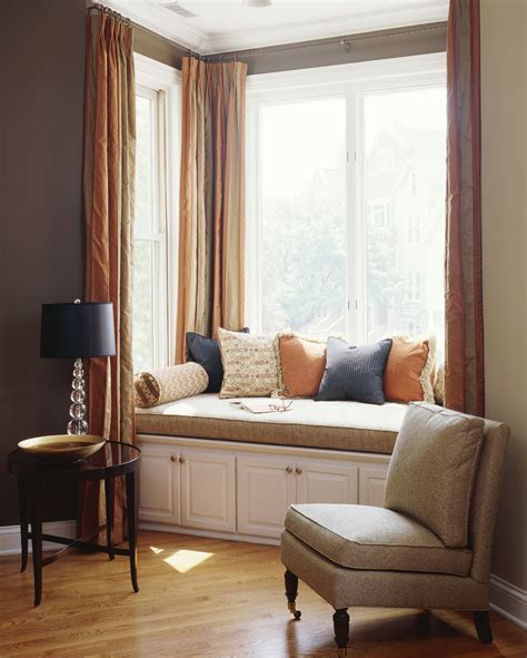 fantastic bay window curtain rods walmart decorating ideas gallery in living room eclectic