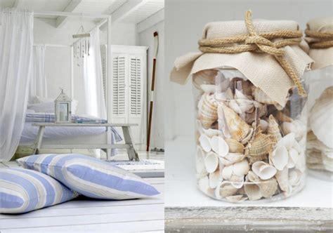 decoration chambre bord de mer design de maison