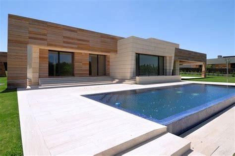 cristiano ronaldo homes luxurious style of ronaldo sporteology