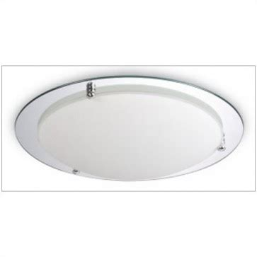 lighting australia balmain one light flush mount ceiling