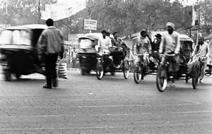 Delhi Fotos & Bilder auf fotocommunity