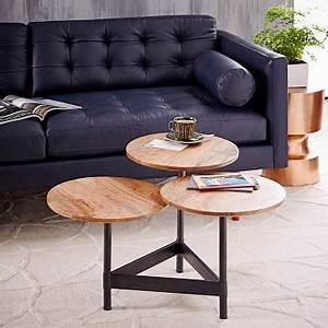 17 Best images about Home - Side Tables on Pinterest ...