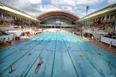 piscine georges vallerey
