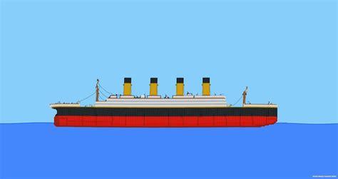 sinking simulator 2 v2 0 2 sinking ship simulator