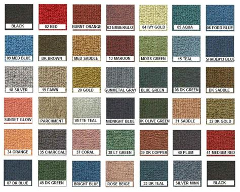 How To Choose Carpet Color For Your Home? Replacing Car Carpet What Can I Use To Clean My Custom Stair Treads Best Rental Cleaner Machine Commercial Shampoo Printing Wool Cost Outdoor Tiles